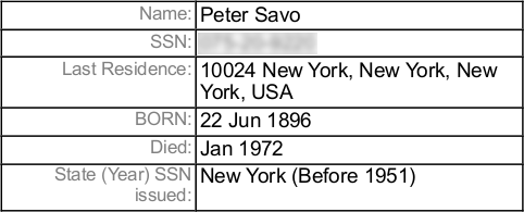 Peter_Savo_SocSec_Death_Record_X.png