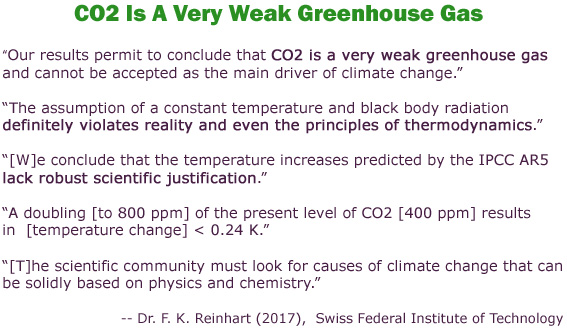 CO2-Very-Weak-Greenhouse-Gas-Reinhart-2017-Quotes.jpg